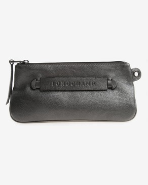 Longchamp Clutch