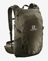 Salomon Trailblazer 30 Backpack