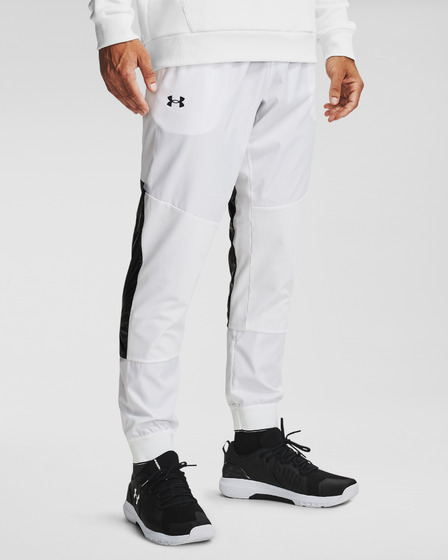 Under Armour Recover™ Legacy Sweatpants