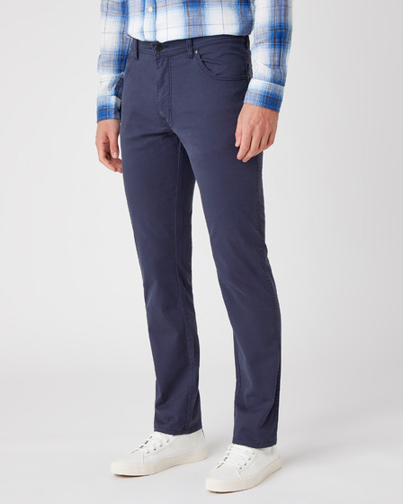 Wrangler Texas Trousers