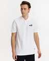 Puma Essentials Polo shirt