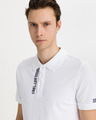 Guess Lyle Polo T-shirt