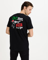 DC We Hot Since 94 T-shirt