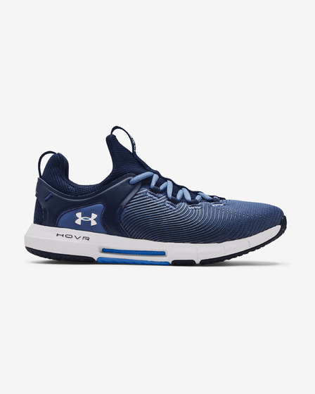 Under Armour HOVR™ Rise 2 Training Sneakers