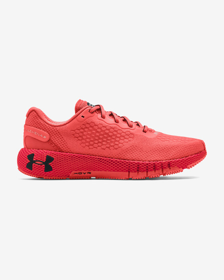 Under Armour HOVR™ Machina 2 Sneakers