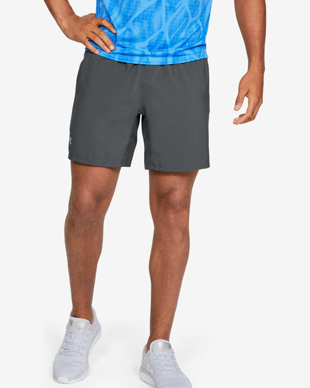 Under Armour Speed Stride Solid 7'' Short pants