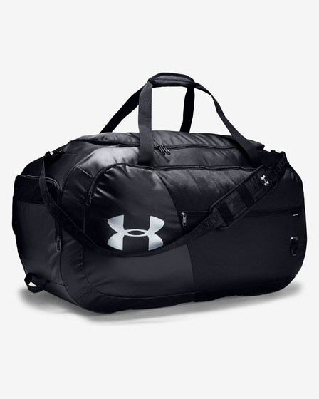 Under Armour Undeniable Duffel 4.0 XL Duffle Sport Bag