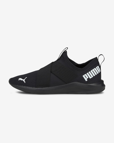 Puma Prowl Sneakers