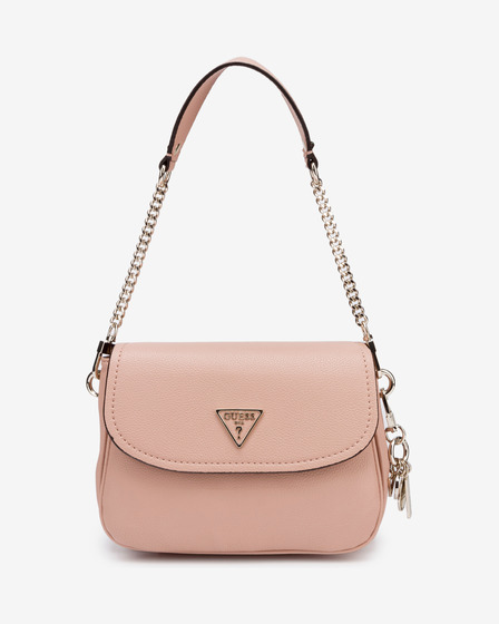 Guess Destiny Handbag