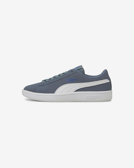 Puma Puma Smash Buck Kids Sneakers