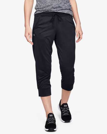 Under Armour Tech Capri Sweatpants