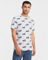 Puma Amplified AOP T-shirt