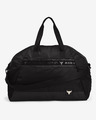 Under Armour Project Rock Gym Bag