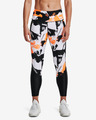 Under Armour Project Rock 7/8 Leggings