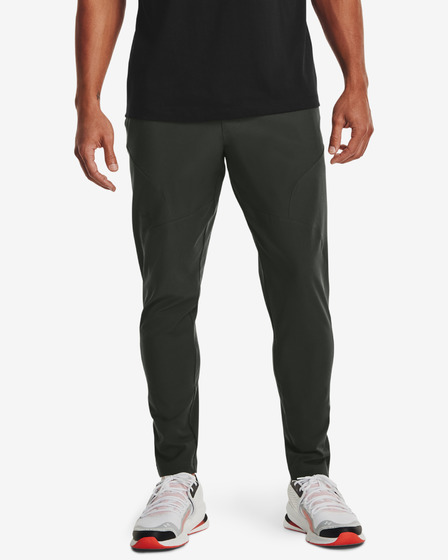 Under Armour Unstoppable Jogging
