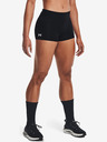 Under Armour Launch Mini Shorts