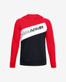 Under Armour Graphic Kids Sweatshirt