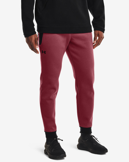 Under Armour RECOVER™ Fleece Sweatpants