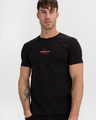 Calvin Klein New Iconic Essential T-shirt