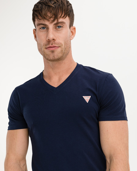 Guess Core T-shirt
