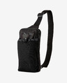 Puma First Mile Cross body bag
