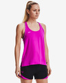 Under Armour Knockout Top
