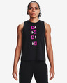 Under Armour Repeat Muscle top
