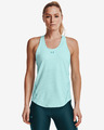 Under Armour Cool Switch top