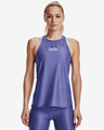 Under Armour Iso-Chill top