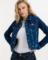 Guess Delya Jacket