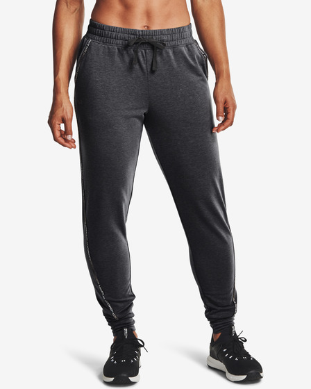Under Armour Rival Terry Taped Sweatpants