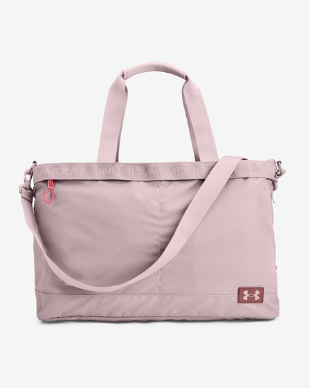 Under Armour Essentials Signature Bag