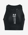 Under Armour Iso Chill Crop Top