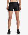 Under Armour HeatGear® Iso-Chill Shorts
