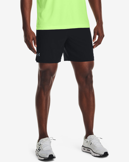 Under Armour Speed Pocket 7'' Shorts