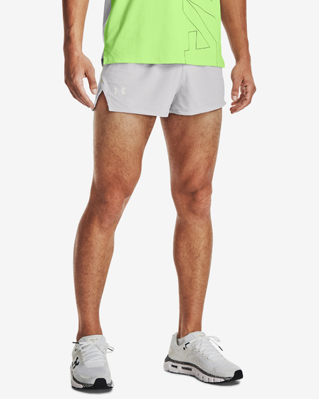 Under Armour AirVent Run Shorts