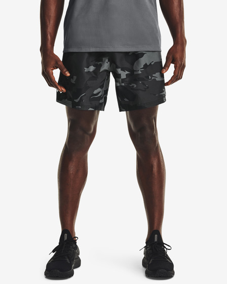 Under Armour Speed Stride Short pants