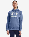Under Armour Rival Fleece Logo Sweatshirt