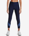 Under Armour HeatGear® Armour Taped Leggings