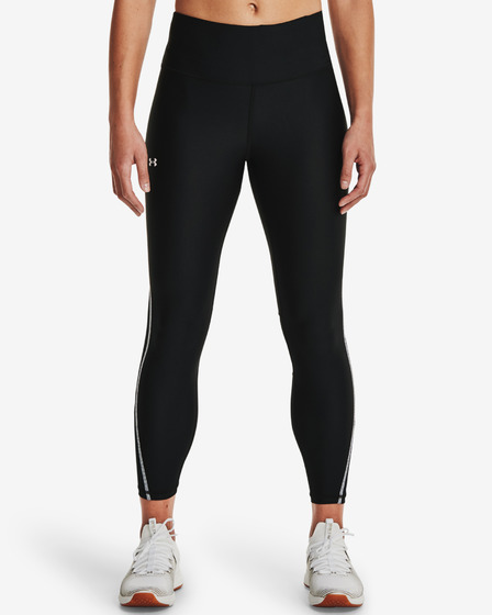 Under Armour Coolswitch Leggings