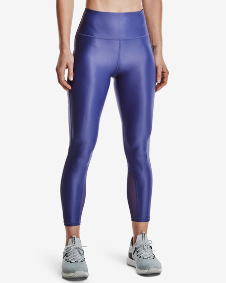 Under Armour Iso-Chill Leggings