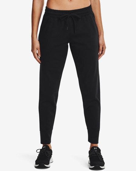 Under Armour Recover Tricot Sweatpants