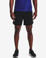 "Under Armour Launch Run 7"" Shorts"
