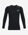 Under Armour HeatGear® Armour T-shirt