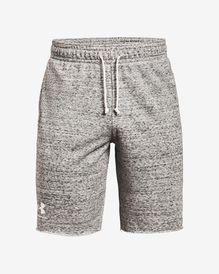Under Armour Rival Terry Shorts