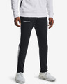 Under Armour Rival Terry Amp Sweatpants