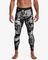 Under Armour HeatGear® Iso-Chill Leggings