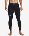 Under Armour HeatGear® Leggings