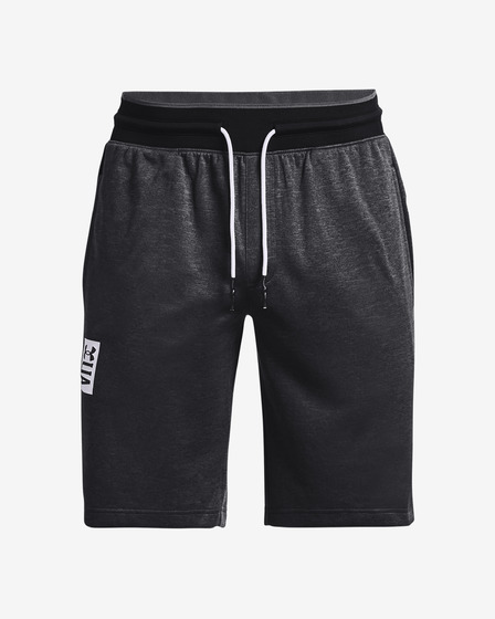 Under Armour Recover Shorts
