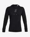 Under Armour Embiid Signature Sweatshirt